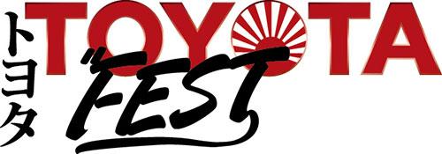 ToyoFest-Logo.jpg